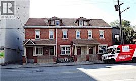 264 Bronson Avenue, Ottawa, ON, K1R 6H8