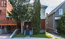520 Clarence Street E, Ottawa, ON, K1N 5S2