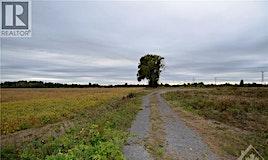 1772 Cox Country Road, Ottawa, ON, K4C 1B8