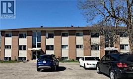 14 Broadway Avenue, Brockville, ON, K6V 1V1