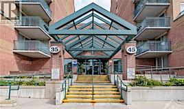 908-35 Holland Avenue, Ottawa, ON, K1Y 4S2