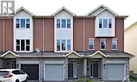 87 Glenhaven Private, Ottawa, ON, K1V 2B2
