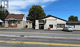8715 Bank Street S, Osgoode - Vernon, ON, K0A 3J0