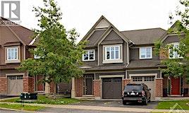 876 White Alder Avenue, Ottawa, ON, K1T 0H4