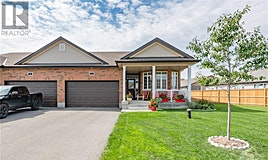 51 Nixon Farm Drive, Ottawa, ON, K0A 2Z0