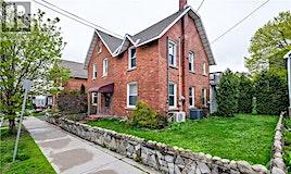 11 Sherbrooke Avenue, Ottawa, ON, K1Y 1R8