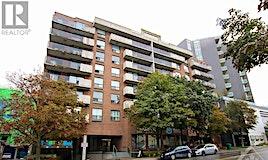 403-99 Holland Avenue, Ottawa, ON, K1Y 0Y1