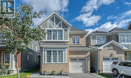 278 Casa Grande Circle, Ottawa, ON, K4A 1A2