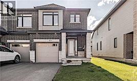 850 Clapham Terrace, Ottawa, ON, K2S 2P1