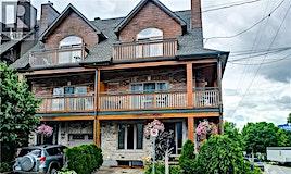 33 Lyndale Avenue, Ottawa, ON, K1Y 1R4