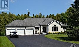 6909 Fernbank Road, Ottawa, ON, K2S 1B6