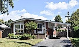 2229 Carnegie Street, Ottawa, ON, K1G 2V4