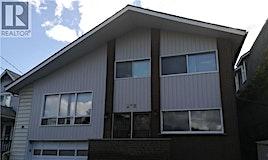 258 Joffre Belanger Way, Ottawa, ON, K1L 5K8