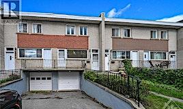 1263 Emperor Avenue, Ottawa, ON, K1Z 8C4