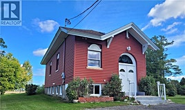 1087 Yorks Corners Road, Ottawa, ON, K0A 1V0