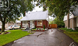 869 Smyth Road, Ottawa, ON, K1G 1P4