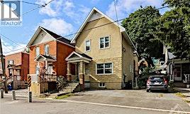 114 Cambridge Street N, Ottawa, ON, K1R 7A7