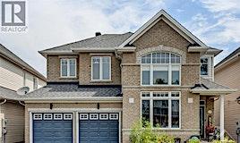 1236 Glenlivet Avenue, Ottawa, ON, K1W 0G2