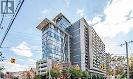 710-224 Lyon Street N, Ottawa, ON, K1R 0C1