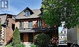 109 Bruyere Street, Ottawa, ON, K1N 5E2