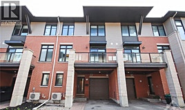 208 Chaperal Private, Ottawa, ON, K4A 0T6
