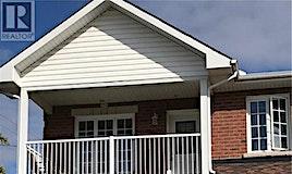 01-169 Mabel Street, Limoges, ON, K0A 1M0