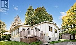 27-7481 Mitch Owens Avenue, Ottawa, ON, K1G 3N4