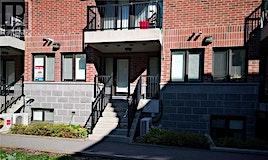 207-458 King Edward Avenue, Ottawa, ON, K1N 0B3