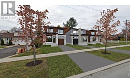 1680 Stittsville Main Street, Ottawa, ON, K2S 1P5