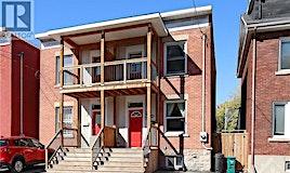 171 Arlington Avenue, Ottawa, ON, K1R 5S6