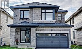 390 Big Dipper Street, Ottawa, ON, K4M 0K1