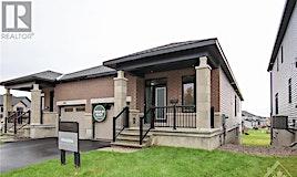608 Knotridge Street, Ottawa, ON, K1W 0M3