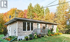 236 Limoges Road, Russell, ON, K0A 2M0