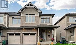 332 Broadridge Crescent, Ottawa, ON, K2T 0H1