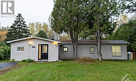 3782 Indian Creek Road, Clarence-Rockland, ON, K0A 2A0