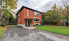 559 Highcroft Avenue, Ottawa, ON, K1Z 5J6