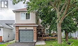 1486 Shawinigan Street, Ottawa, ON, K4A 2M8