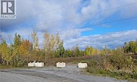 00 Tradesman Road, Ottawa, ON, K0A 3H0