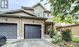 1526 Demeter Street, Ottawa, ON, K4A 5C8