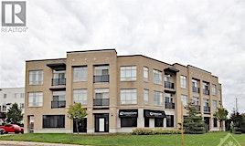 301-500 Claridge Drive, Ottawa, ON, K2J 3G5