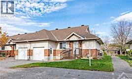 316 Chestnut Green, Ottawa, ON, K0A 2Z0