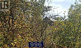 996 Weedmark Road, Merrickville, ON, K0G 1G0