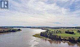 Lot 5 Kaleb Drive, Clyde River, PE, C0A 1H1