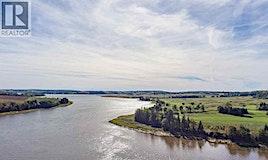 Lot-Lot 10 Kaleb Drive, Clyde River, PE, C0A 1H1