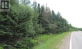 2 Commercial Road, Lower Montague, PE, C0A 1R0