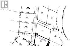 8 Winter River Circle, Pleasant Grove, PE, C0A 1P0