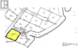Lot-23 Winter River Circle, Pleasant Grove, PE, C0A 1P0