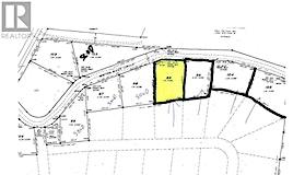 lot none-105 Winter River Circle, Pleasant Grove, PE, C0A 1P0