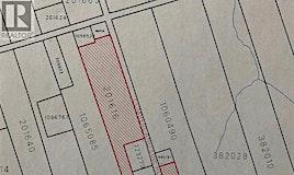 TBA Cumberland Line Road, Cumberland, PE, C0A 1H2