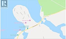Lot Bayview Drive, Stanley Bridge, PE, C0A 1E0